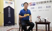 网易游戏吴鑫鑫:探索多元化内容 尝试细分品类的融合与创新