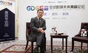 光宇游戏副总裁朱平保:新形势下的创新营销