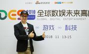 Team Liquid Mike:未来将加强与中国电竞战队的交流