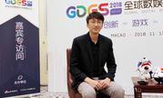 《中国式家长》杨葛一郎:对独立游戏开发者生存现状的思考