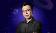 尊重年轻 拥抱创新 吴鑫鑫跟你聊网易游戏如何竞逐2018年