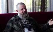 战马工作室创始人丹尼尔·瓦夫拉:《天国:拯救》用创新创造奇迹