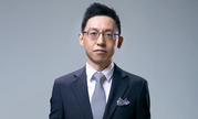三七互娱李逸飞:多元化布局打造创新品牌