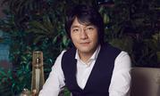 英雄互娱:Daniel 为玩家创新 打造高水平的中国游戏