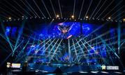 群星闪耀 2018腾讯微视星联赛全国总决赛圆满结束