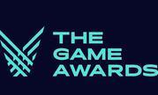 游戏奥斯卡2018TGA获奖名单公布 《战神》获最佳年度游戏