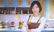 游戏星计划:《六食记》为你展现女流另一面的魅力