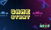 微博首档挑战综艺《玩家V梦》 1月开播