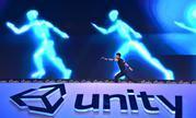 Unity回应与Improbable争议事件:SpatialOS用户不受影响