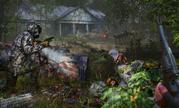 The Farm 51新作《Chernobylite》年末发售