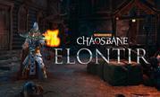《战锤:混沌祸害》确定6月4日发售