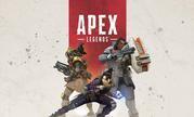 《Apex英雄》:史上最为精妙的游戏发行之一