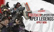 《Apex:英雄》为何能够超越之前所有吃鸡游戏?