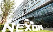 Nexon2018年财报:净利润增90% 中国市场营收呈下滑态势