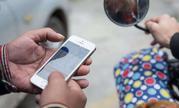 中青报发文:从手机游戏到网络借贷赌博 乡村青少年的残酷青春