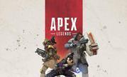 传腾讯将代理《Apex英雄》 官方未回应