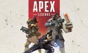 《Apex英雄》出现网络问题 Respawn工作室正在抢修