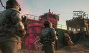 《孤岛惊魂:新曙光》Steam版解锁 首发获特别好评