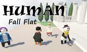 《人类:一败涂地》移动版由心动网络代理