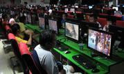 青少年网瘾问题加剧 电竞应避免成游戏