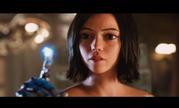 电影 《阿丽塔:战斗天使》原著漫画《铳梦》对游戏领域有何深远影响?