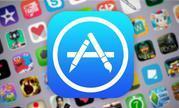 App Store游戏榜:《绝地求生:刺激战场》重回榜首