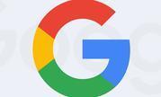 谷歌如何在主机市场与索尼、微软、任天堂竞争?