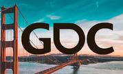 "GDC2019 创意""黑科技""带来崭新玩法"