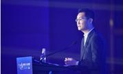 """马化腾谈""""华为事件"""":中国已走到科技发展前沿,拿来主义的空间越来越少"""