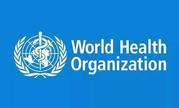 """世界卫生组织宣布本周将投票决定""""游戏成瘾""""是否为疾病"""