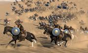 《骑砍2》开发商自己也不想EA版再拖个几年