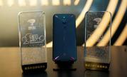 瞄准海外新市场 红魔3出击科隆游戏展助力全球电竞生态发展