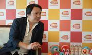 专访宫﨑步:希望《数码宝贝:新世纪》主题曲能让玩家和粉丝开心