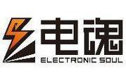 电魂网络发布业绩预告:前三季度利润预增4800~5700万元