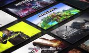 游戏实验室:NVIDIA RTX光线追踪游戏大作展望