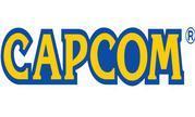 Capcom本财年半年财报:收入下降,利润创新高
