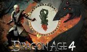 RPG经典《龙腾世纪》发售十周年!生软暗示新作情报