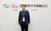 对话人民电竞运营中心李晓东:电竞职业选手退役后的职业选择思考