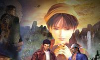 《莎木3》日本首周销量仅1.78万份,情怀到底值不值钱?