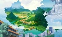 功能游戏爆款的诞生之路,《家国梦》背后的故事