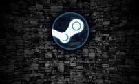 Steam十二月第一周销量排行榜:《荒野大镖客:救赎2》屠榜