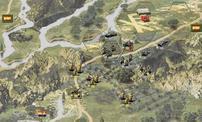 策略模拟社与策略电子游戏的最初二十年