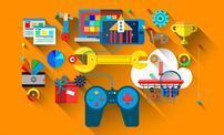 游戏厂商再融资需求旺盛 百亿级增发将投向何处?