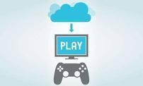 游戏企业倒闭两万家!5G云游戏风口下A股如何布局?