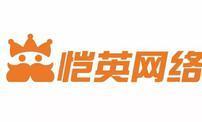 预亏超18亿:恺英网络爆雷 实控人曾是中国最年轻富豪