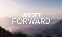 """育碧将于7月13日举办线上发布会""""Ubisoft Forward"""""""