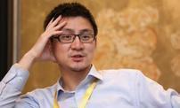 智明星通CEO唐彬森宣布辞职