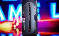 """新浪游戏实验室:腾讯红魔游戏手机6Pro,多项""""超快""""打造极致游戏体验"""
