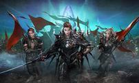 《永恒之塔》秘密之剑全新区域开放 炫酷终极变身热力来袭