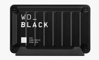 西部数据扩充旗下WD_BLACK产品组合 两款全新SSD存储解决方案带来酣畅淋漓的游戏体验